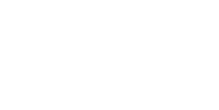 ZO!interieurprojecten