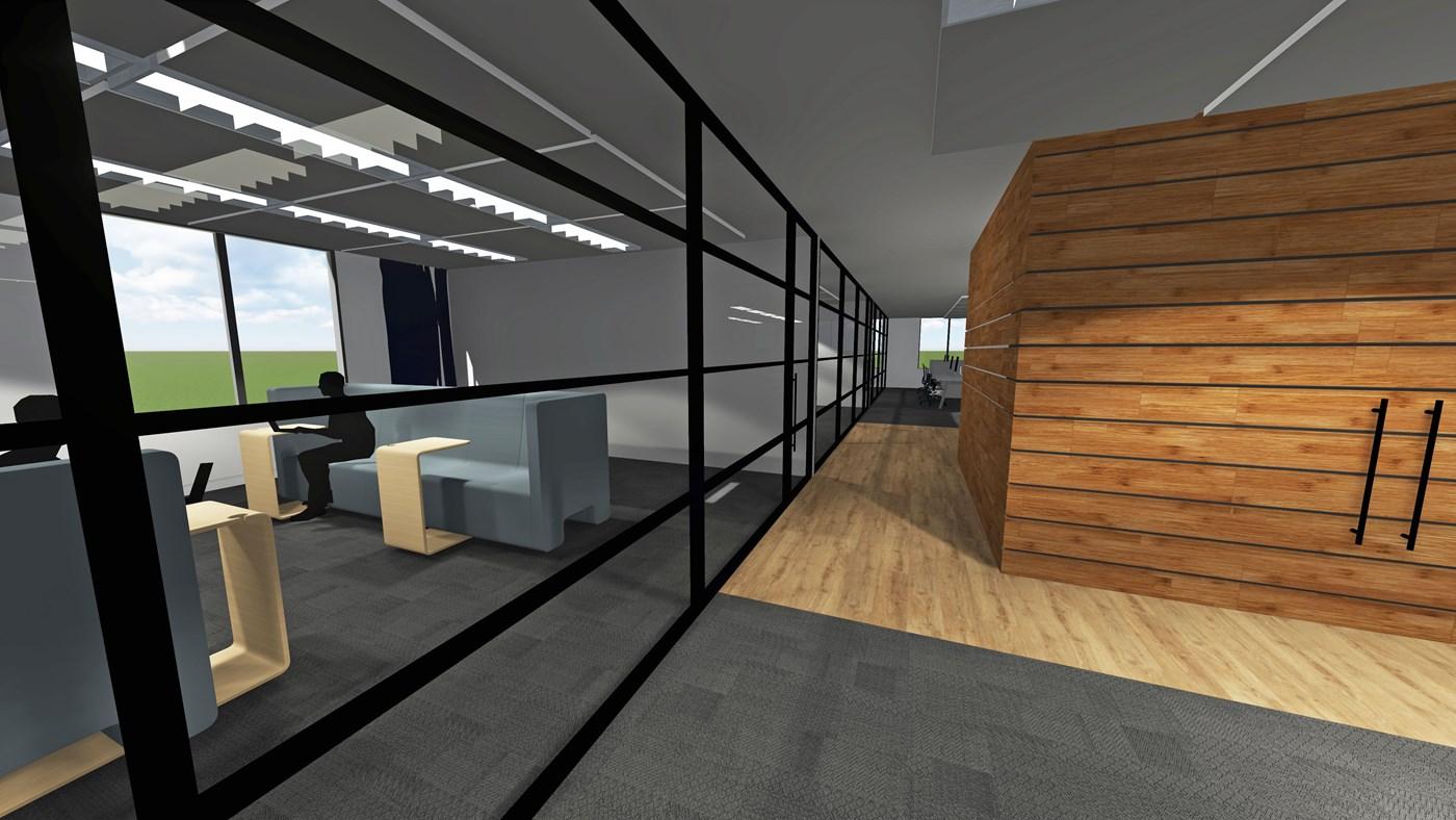 Bedrijfsmakelaar 3