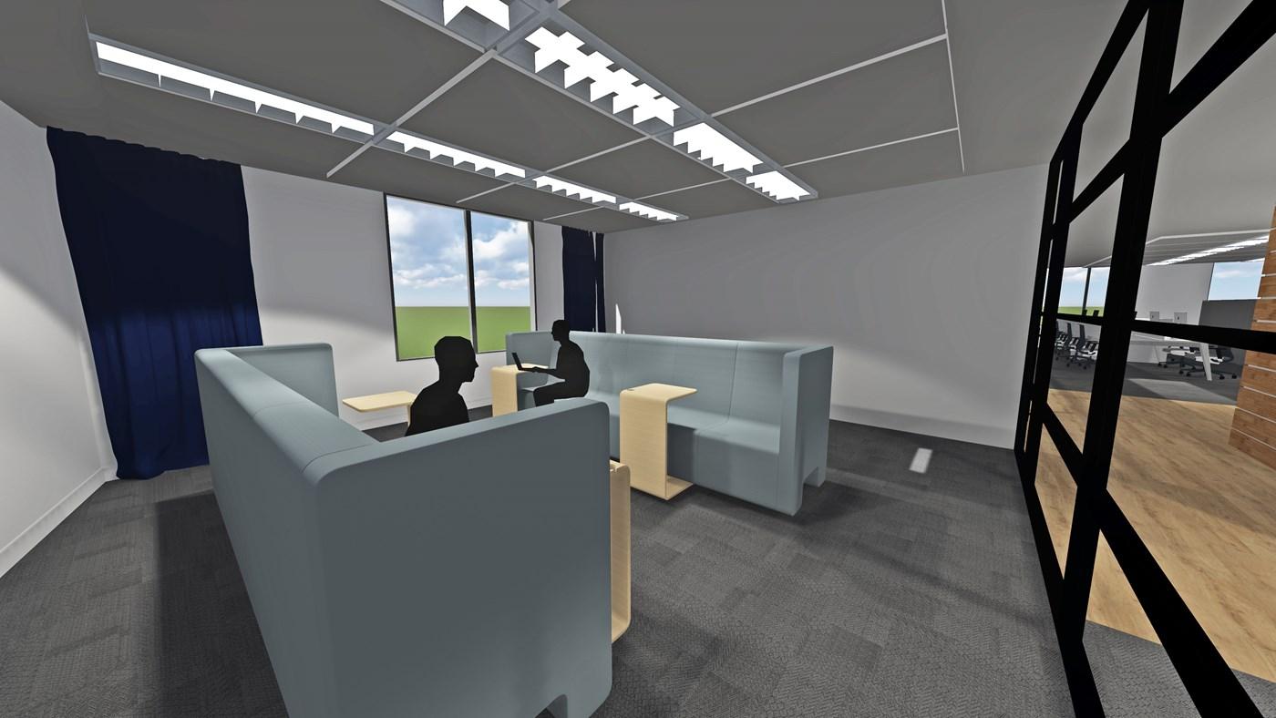 Bedrijfsmakelaar 5
